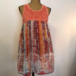 Urban Mangoz Dress. Urban Outfitters